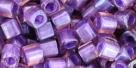 10 g TOHO Cubes 4 mm TC-4-0928