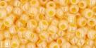 10 g TOHO SeedBeads 8/0 TR-08-0148