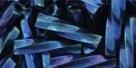 10 g Toho Twisted Bugle #3 TW-03-0082