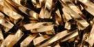10 g Toho Twisted Bugle #3 TW-03-0221