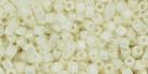 5 g TOHO Cubes 1,5 mm TC-1-0122