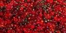 5 Gramm Miyuki Seed Beads 15-Mix 42 Magma
