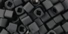 10 g TOHO Cubes 4 mm TC-4-0049 F