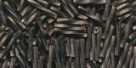 10 Gramm Miyuki Twisted Bugle 2x12mm 1275