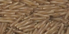 10 Gramm Miyuki Twisted Bugle 2x12mm 1262