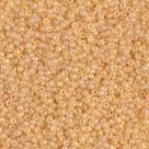 5 Gramm Miyuki Seed Beads 15-0132 FR