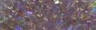 #31.00 - 25 Stück - 4,0 mm Crystal Bicone Light Amethyst 2AB