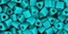 10 g Toho Triangles TG-08-0055