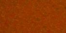 5g TOHO SeedBeads 15/0 TR-15-0010 F - Tr. Matte Hyacinth