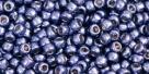 10 g TOHO Seed Beads 11/0 TR-11-PF567