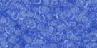 10 g TOHO SeedBeads 8/0 TR-08-0013