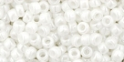 10 g TOHO SeedBeads 8/0 TR-08-0121