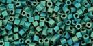 5 g TOHO Cubes 1,5 mm TC-1-0706