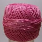 20 Gramm Häkelgarn - pink (3434) - N° 30