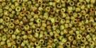 5g TOHO SeedBeads 15/0 TR-15-Y310