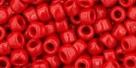 10 g TOHO Seed Beads 6/0  TR-06-0045
