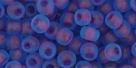 10 g TOHO Seed Beads 6/0  TR-06-0252 F