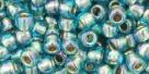 10 g TOHO Seed Beads 6/0  TR-06-0995