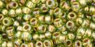10 g TOHO SeedBeads 8/0 TR-08-0996