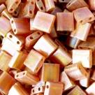 5 g Tila Bead 5mm TL-0134 FR