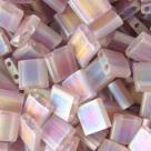 5 g Tila Bead 5mm TL-0142 FR