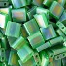 5 g Tila Bead 5mm TL-0146 FR