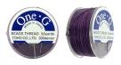 OneG von Toho - purple - 46m