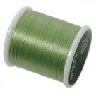#01 - 1 Spule K.O. - Apple Green