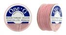 OneG von Toho - pink - 46m