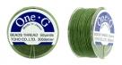 OneG von Toho - grün - 46m