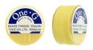 OneG von Toho - gelb - 46m