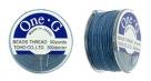 OneG von Toho - blau - 46m