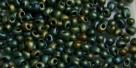 10 g Miyuki Drop Bead 2,8mm DP28-2008