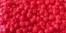 10 g Miyuki Drop Bead 2,8mm DP28-0408