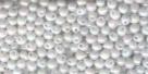 10 g Miyuki Drop Bead 2,8mm DP28-0471