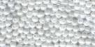 10 g Miyuki Drop Bead 2,8mm DP28-0420
