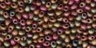 10 g Miyuki Drop Bead 3,4mm DP-2035