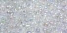 10 g Miyuki Drop Bead 2,8mm DP28-0250