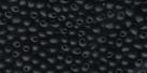 10 g Miyuki Drop Bead 2,8mm DP28-0401 F