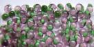 10 g Miyuki Drop Bead 3,4mm DPF-0033
