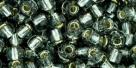 10 g TOHO Seed Beads 6/0  TR-06-0029 B