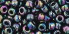10 g TOHO Seed Beads 6/0  TR-06-0086