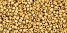 5g TOHO SeedBeads 15/0 TR-15-PF557 F