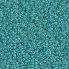 5 Gramm Miyuki Seed Beads 15-2208