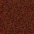 5 Gramm Miyuki Seed Beads 15-0134