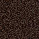 5 Gramm Miyuki Seed Beads 15-0135 F