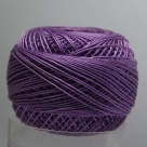 5g Spitzen-Häkelgarn Venus Stärke 70 N°673 Lilac