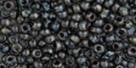10 g Miyuki Seed Beads 08/0 - PICASSO - 08-4511