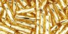10 g Toho Twisted Bugle #3 TW-03-0022