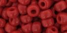10 g TOHO Seed Beads 3/0  TR-03-0045